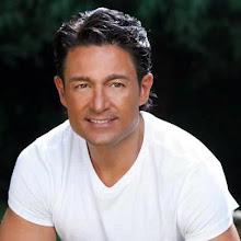 Fernando Colunga Olivares