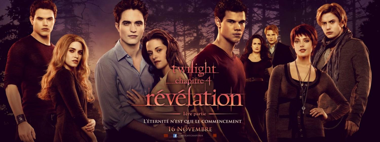 http://2.bp.blogspot.com/-P7EVQ8606GY/TqtvgbBDcvI/AAAAAAAADek/v3Ho-RTFGLA/s1600/twilight_saga_breaking_dawn_part_one_ver5_xlg.jpg