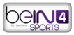 قناة bein sport 4 بث مباشر مشاهدة قناة bein sport 4 قناة بي ان سبورت 4 الجزيرة الرياضية بلس +4