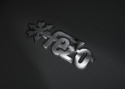 Malbardesign fezo vector art