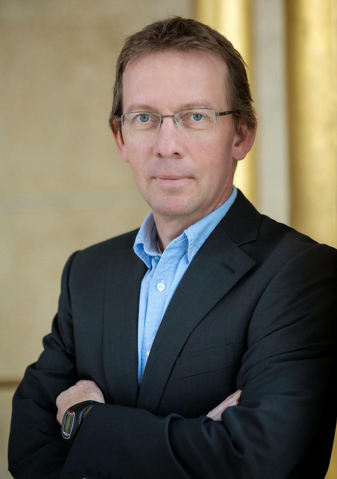 Andreas Braun <br> Journalist, Buchautor, Trader<br>braun@b-mc.de