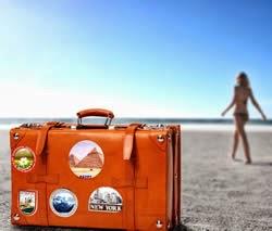 Viaggiare Gratis Come Ragazza alla Pari