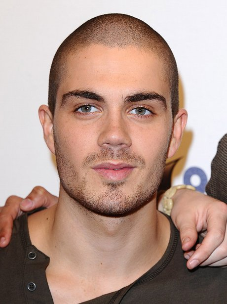who is max from the wanted dating Max george and amy willerton have fuelled rumours they are dating the wanted singer and 21-year-old beauty queen were reportedly spotted locking lips in b.