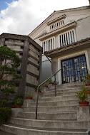 【鳥取民藝美術館「高麗茶碗と李朝陶磁を愉しむ」(鳥取県鳥取市)】