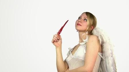 Las 10 Mentiras Mas Comunes de las Mujeres