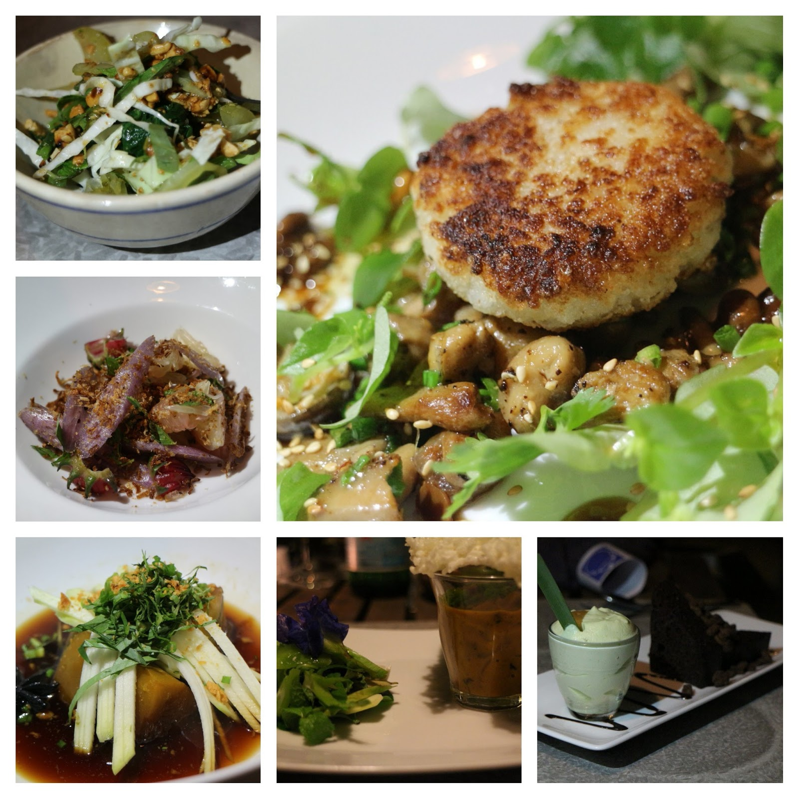 Siem reap cambodia cuisine wat damnak a k a when is for Cuisine wat damnak menu