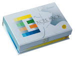 Excel Pack (RM 354)