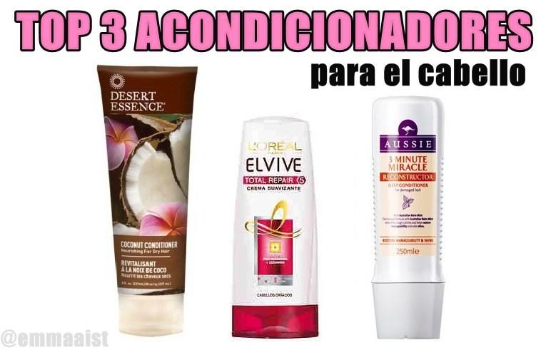 http://emmaaist.blogspot.com.es/2014/07/acondicionadores-para-el-cabello-top-3.html