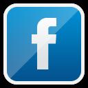 Halaman Facebook : new butik herba