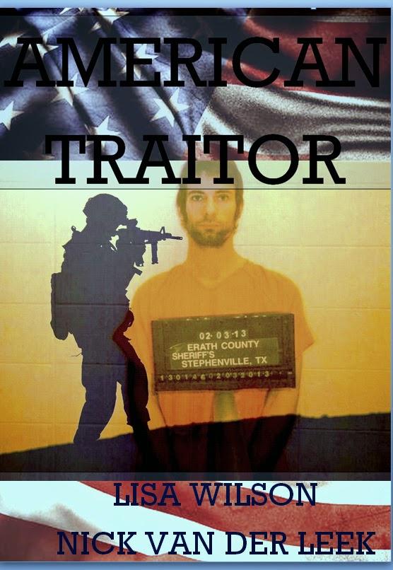 Hard-hitting, grueling, controversial. AMERICAN TRAITOR interrogates the American Sniper murderer