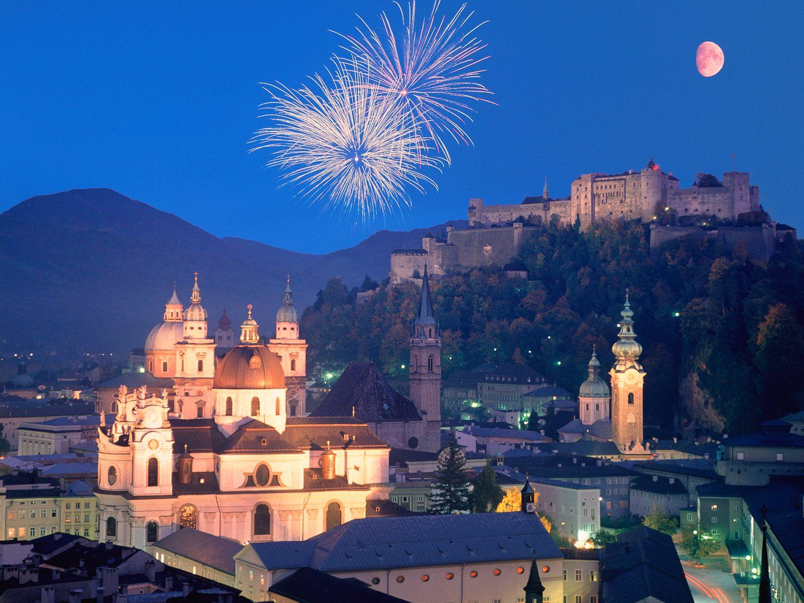 http://2.bp.blogspot.com/-P7MaO2vPIpw/UA7Ck4sOHKI/AAAAAAAADyk/q19737EkANw/s1600/Salzburg,+Austria+-+1600x1200+-+ID+44232+-+PREMIUM.jpg