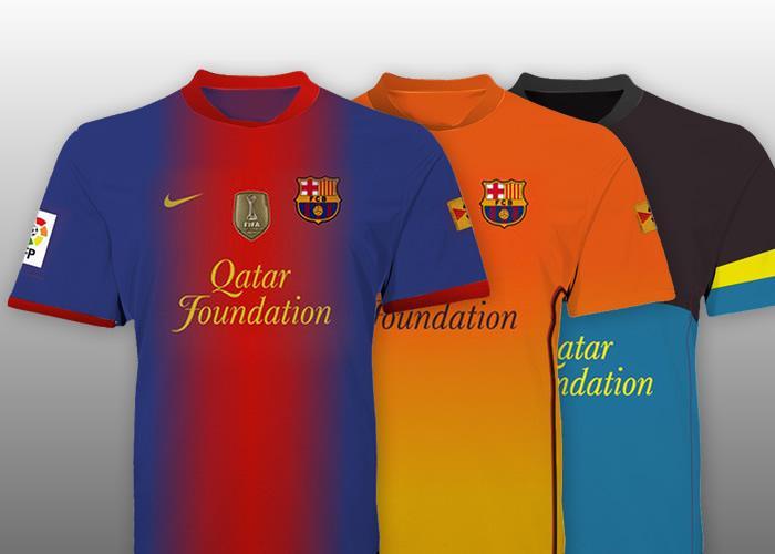 Spanish Football | Soccer | Sports Blog