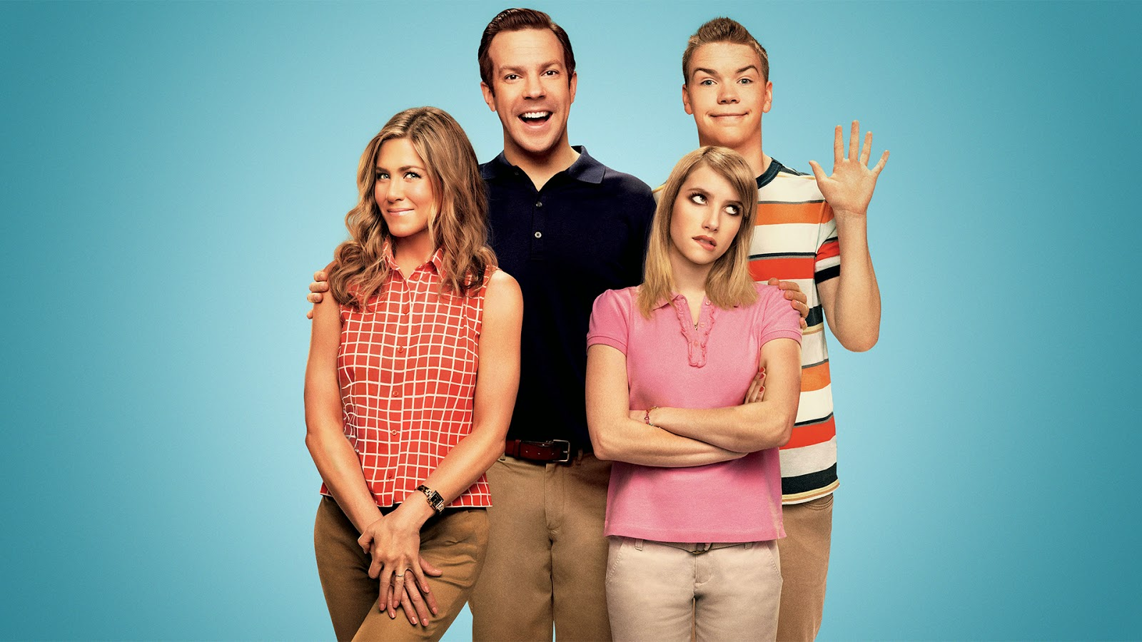 http://werethemillers.warnerbros.com/#home
