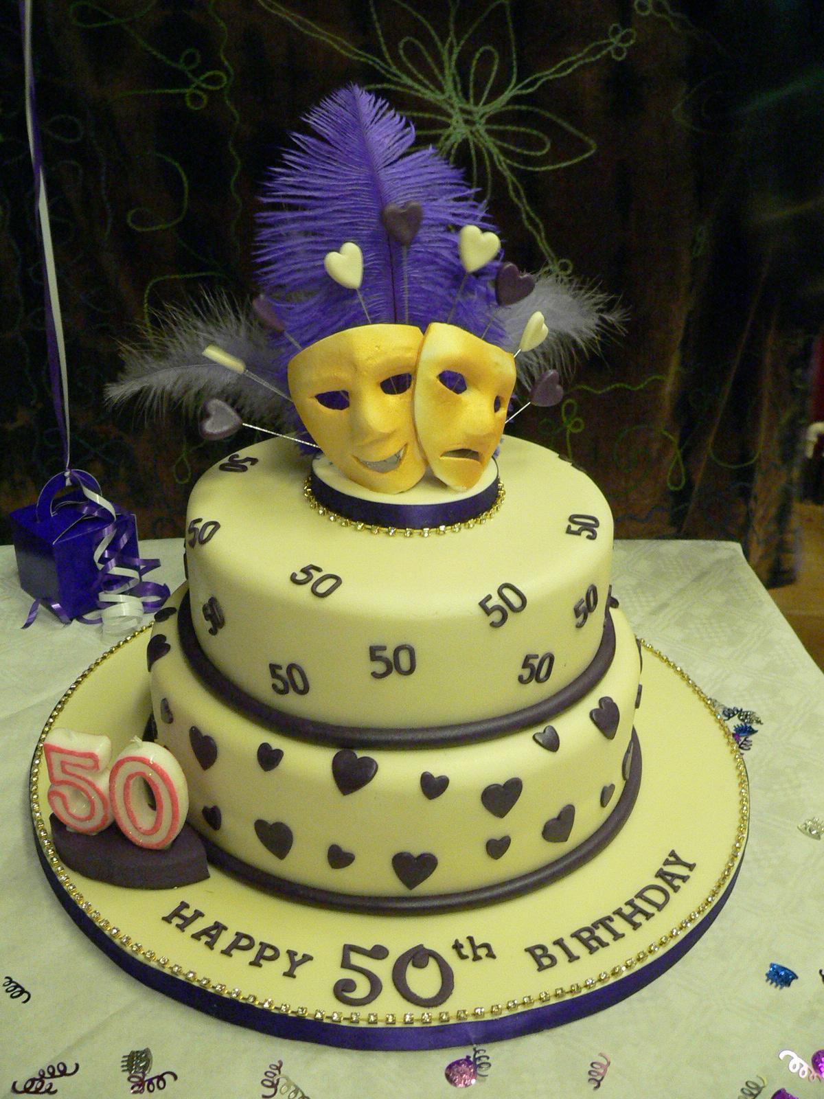 Under Siege 2 Cake Scene Erika Eleniak P...