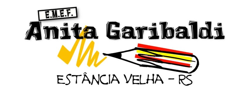 Escola Municipal Anita Garibaldi