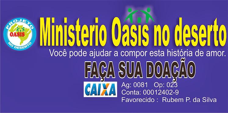 IGREJA BATISTA VOZ DA ORAÇÃO-oficial