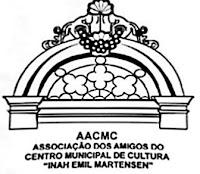 Associação de Amigos do Centro Municipal de Cultura