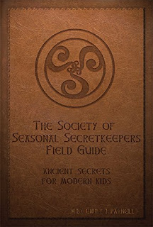 The Society of Seasonal Secretkeepers