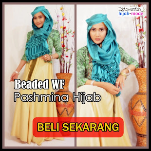[NEW] Didowardah Hijab