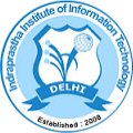IIIT Delhi Results 2013 Btech Summer Internship - iiitd.ac.in