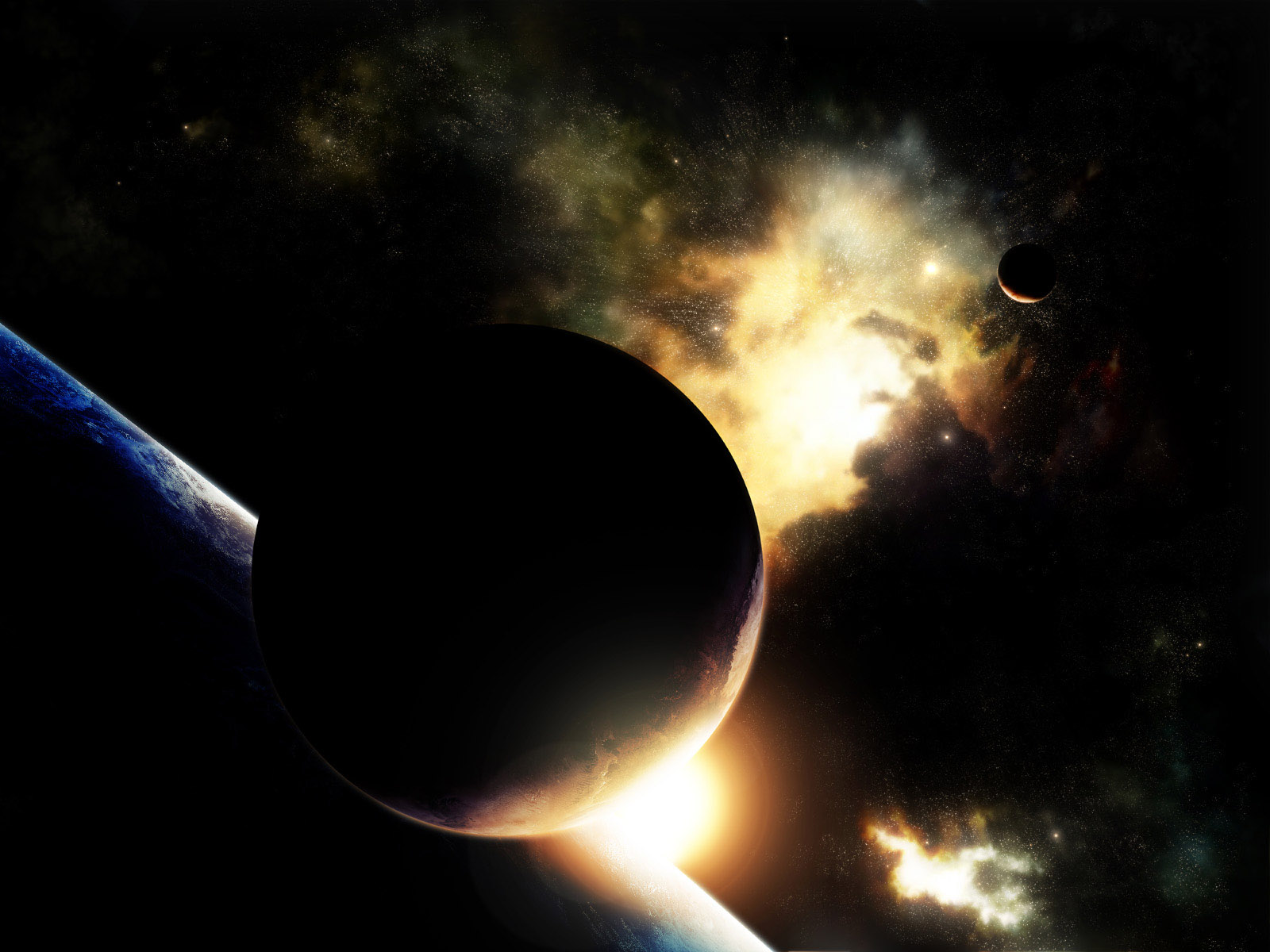 Best Space Wallpaper Ever Top Wallpapers HD Top Space Wallpapers HD