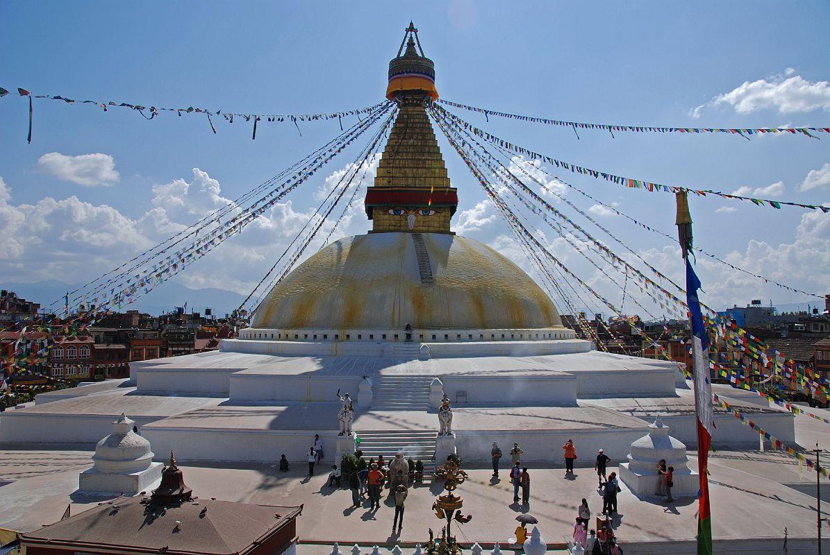 http://2.bp.blogspot.com/-P7Y4-xaXkWY/T9_6QHxQI8I/AAAAAAAAD-0/EVJNFwP9HIw/s1600/Budhanath_stupa_kathmandu+(6).jpg