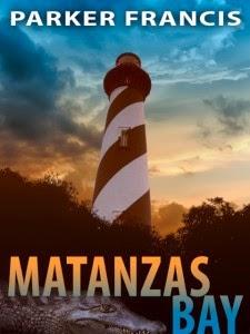 Matanzas Bay by Parker Francis