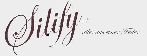 Silify.info - Alles aus einer Feder