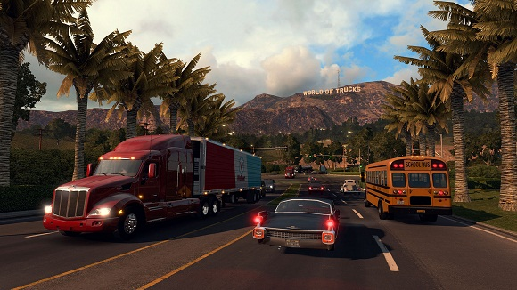 american-truck-simulator-collectors-edition-pc-screenshot-angeles-city-restaurants.review-4
