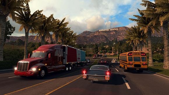 american-truck-simulator-collectors-edition-pc-screenshot-dwt1214.com-4