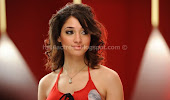 Actress tamanna hot images