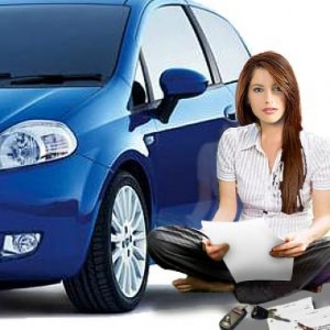 Free car insurance quotes florida 12