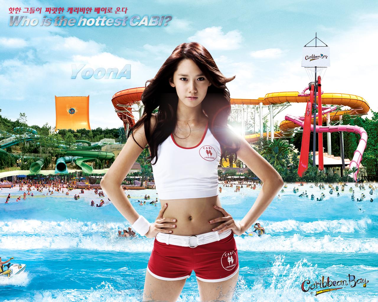 http://2.bp.blogspot.com/-P7dH0_m80gY/TnsWnSttB5I/AAAAAAAAAH8/U2-89KxXrUc/s1600/Yoona+Hottest+Cabi+wallpaper+1280_1024.jpg