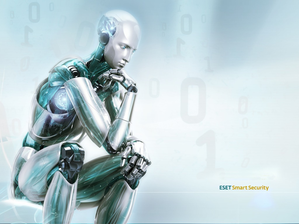Eset Smart Security 3 4 5 6 Ess And Nod32 Usernames And