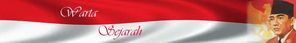 WARTA SEJARAH