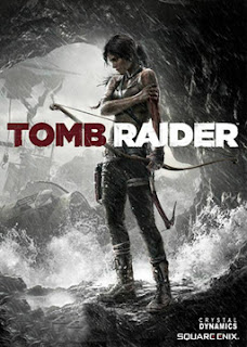 Download Tomb Raider 2013 Black Box Full PC Game Direct Links