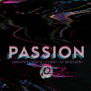 The new Passion album is avaiable to purchase online.