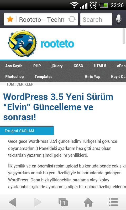 http://2.bp.blogspot.com/-P7ghJ96QqKs/UMjrZ0E9KDI/AAAAAAAAMm4/l9FtWIrTAwM/s1600/uc-browser+(1).png