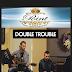 Double trouble στο POINT105
