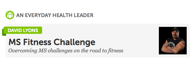 http://www.everydayhealth.com/columns/ms-fitness-challenge/surviving-or-thriving/