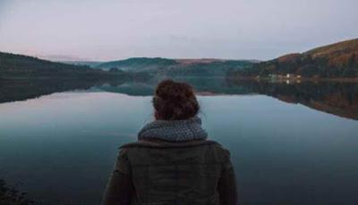 8 Karakteristik Dari Wanita Yang Banyak Di Cari