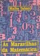 Livro: As Maravilhas da Matemática