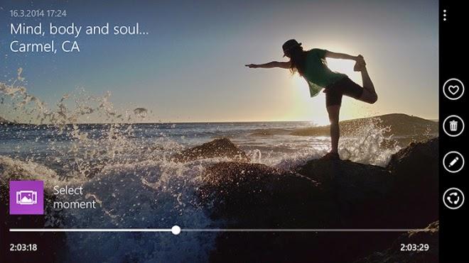 lumia camera 5 lumia denim