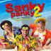 Video: Sanky Panky 2 (Pelicula Completa) (2013)