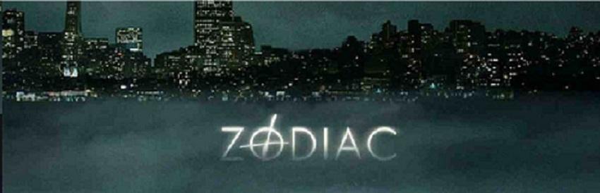 ZODIAC'S WORD