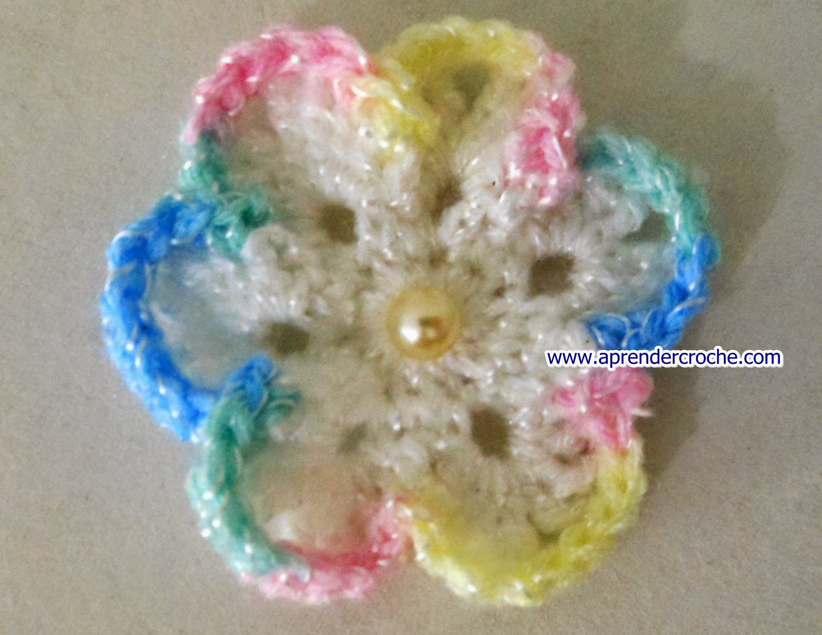 aprender croche flores inverno baby inverno bebê pantufas dvd video-aulas gratis loja curso de croche frete gratis
