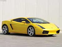 lamborghini-gallardo-wallpaper-58