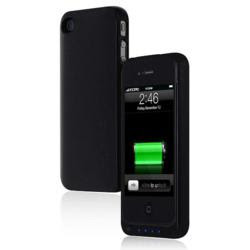 Incipio's offGRID Battery Backup Case for the iPhone 4