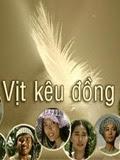Vịt Kêu Đồng Full Tập Trọn Bộ Full HD