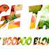 Vege talk vol. 6: Najdraže veganske namirnice